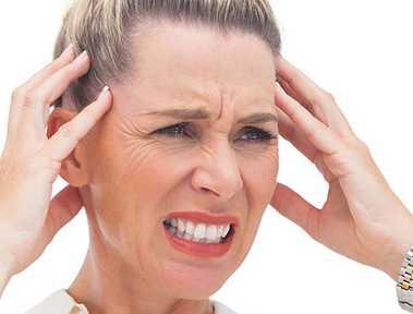 患有癫痫病的患者如何进行有效护理